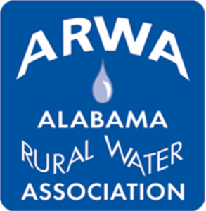 Alabama Rural Water Association